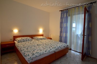 Apartments Dragica, Poreč, Croatia - photo 3