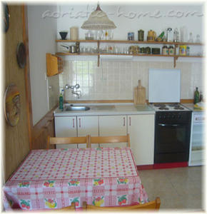 Appartements MAJA, Lopud, Croatie - photo 8