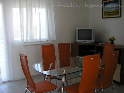 Apartments LILI, Murter, Croatia - photo 4