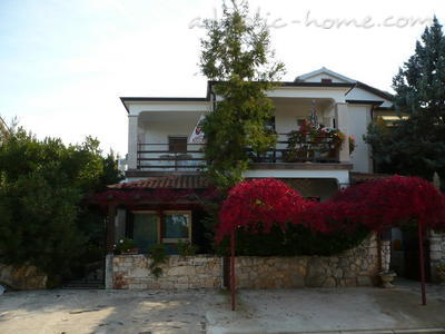 Studio apartment FINIDA, Poreč, Croatia - photo 1