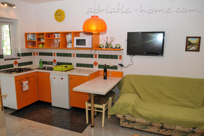 Studio apartment FINIDA, Poreč, Croatia - photo 6
