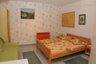 Studio apartment FINIDA, Poreč, Croatia - photo 9
