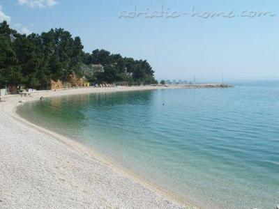 Rooms Brela Croatia, Brela, Croatia - photo 4