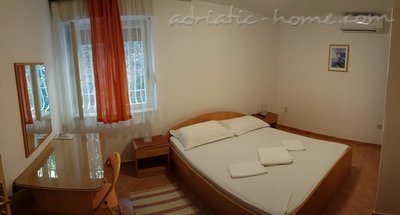 Rooms Brela Croatia, Brela, Croatia - photo 11