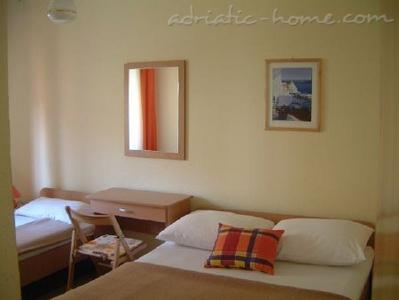 Rooms Brela Croatia, Brela, Croatia - photo 8