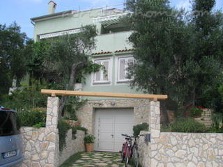 Apartments PINO Red, Cres, Croatia - photo 3