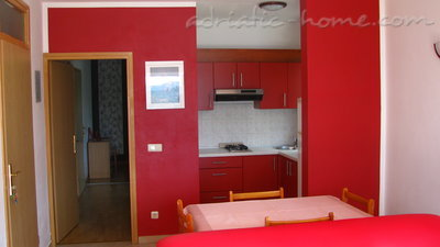 Apartments PINO Red, Cres, Croatia - photo 11