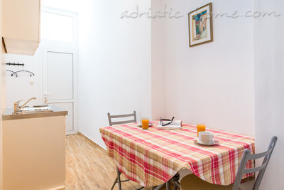 Studio apartment MONIKA - HOUSE KIRIGIN, Dubrovnik, Croatia - photo 14