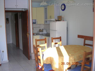 Apartment CRIKVENICA, Crikvenica, Croatia - photo 1