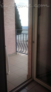 Appartements CRIKVENICA, Crikvenica, Croatie - photo 10