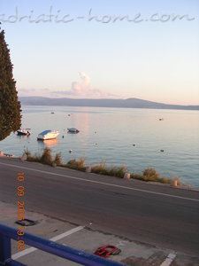 Appartements CRIKVENICA, Crikvenica, Croatie - photo 11