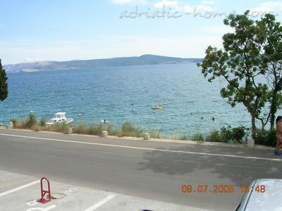 Apartments CRIKVENICA, Crikvenica, Croatia - photo 3