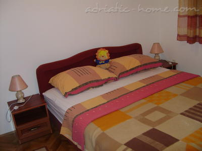 Apartment CRIKVENICA, Crikvenica, Croatia - photo 4