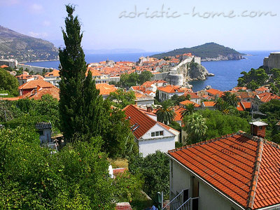Appartamenti & apartments Kono ***, Dubrovnik, Croazia - foto 1