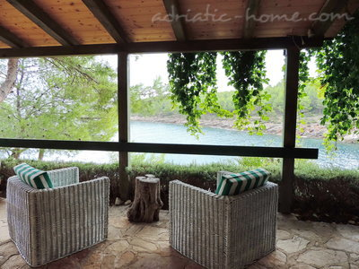 Studio apartment ROSOHOTNICA II, Hvar, Croatia - photo 3