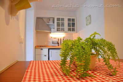Studio apartment ROSOHOTNICA II, Hvar, Croatia - photo 7