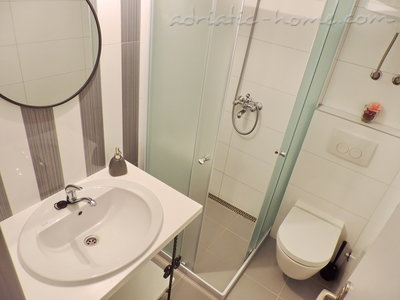 Studio apartment ROSOHOTNICA II, Hvar, Croatia - photo 8