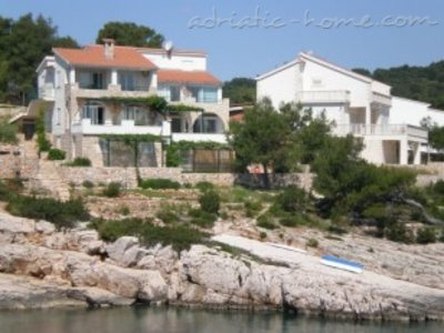 Studio apartment ROSOHOTNICA II, Hvar, Croatia - photo 11