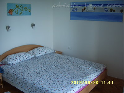 Appartements Dramalj - Crikvenica 01, Crikvenica, Croatie - photo 6