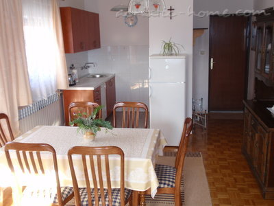 Appartements VILLA MAXIMIR - LUKA, Zagreb, Croatie - photo 15