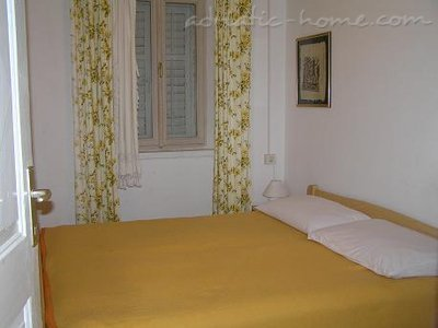 "Appartements Family Desin House apartman ""A"", Molunat (Konavle), Croatie - photo 6"
