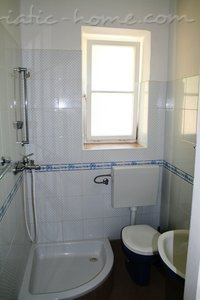 "Appartements Family Desin House apartman ""A"", Molunat (Konavle), Croatie - photo 8"