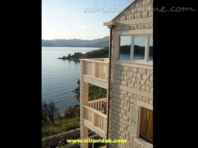 Bed&Breakfast CAVTAT, Cavtat, Croatia - photo 2