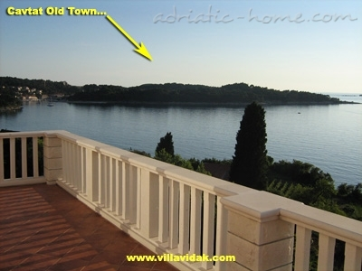 Bed&Breakfast CAVTAT, Cavtat, Croatia - photo 4