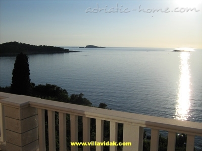Bed&Breakfast CAVTAT, Cavtat, Croatia - photo 5