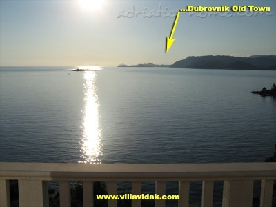 Bed&Breakfast CAVTAT, Cavtat, Croatia - photo 6
