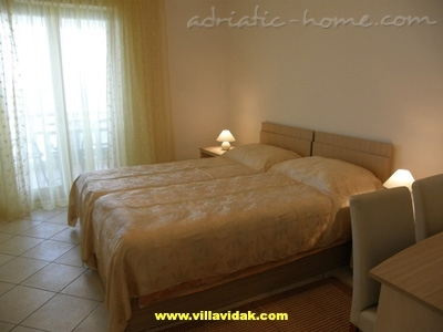 Bed&Breakfast CAVTAT, Cavtat, Croatia - photo 8