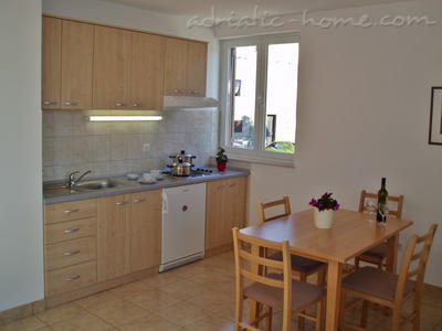 Studio apartment TAMARIX STUDIO, Zadar, Croatia - photo 6