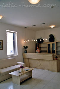 Studio apartment TAMARIX STUDIO, Zadar, Croatia - photo 5