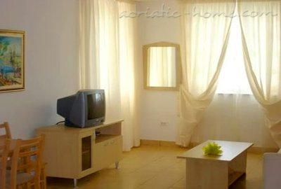 Studio apartment TAMARIX STUDIO, Zadar, Croatia - photo 8