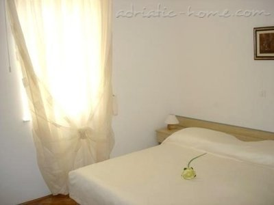 Studio apartment TAMARIX STUDIO, Zadar, Croatia - photo 10