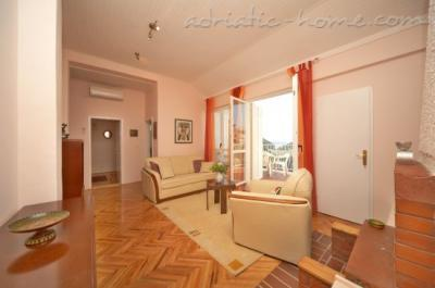 Apartment STELLA, Dubrovnik, Croatia - photo 2