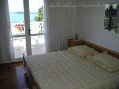 Apartments RUZA DUJMOVIC A1, Hvar, Croatia - photo 10