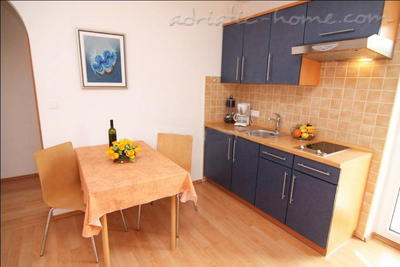 Apartments PUNAT, Krk, Croatia - photo 4
