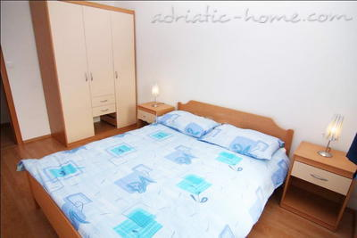 Apartments PUNAT, Krk, Croatia - photo 6