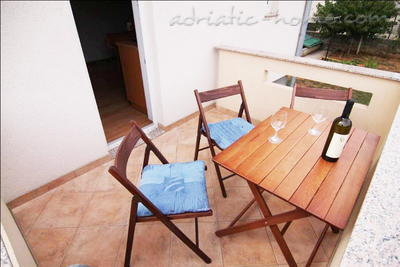Apartments PUNAT, Krk, Croatia - photo 2