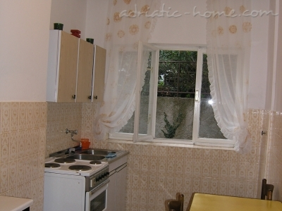 Apartments MARIZA, Cres, Croatia - photo 10