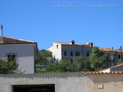 Apartments MARIZA, Cres, Croatia - photo 2