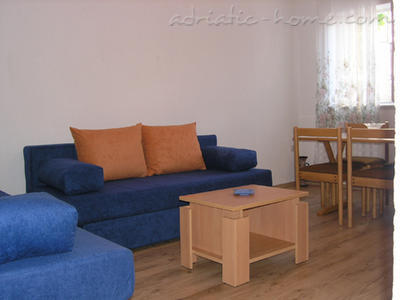 Apartments MARIZA, Cres, Croatia - photo 7