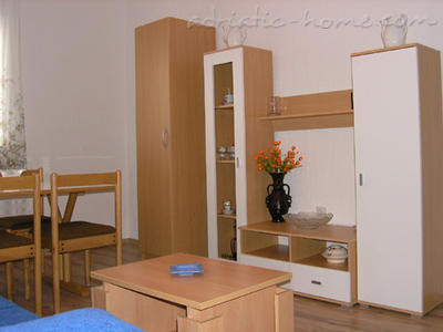 Apartments MARIZA, Cres, Croatia - photo 8