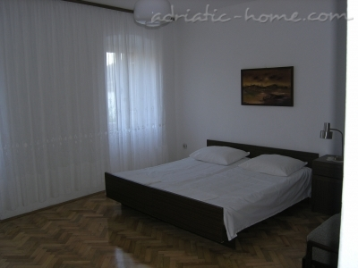 Apartments MARIZA, Cres, Croatia - photo 6