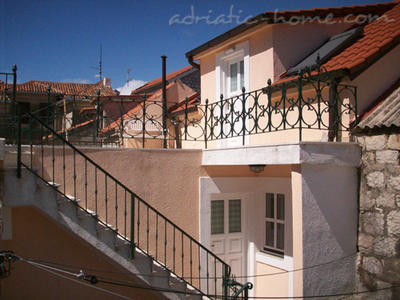 Studio apartment TerraMaris Accommodation, Split, Croatia - photo 2