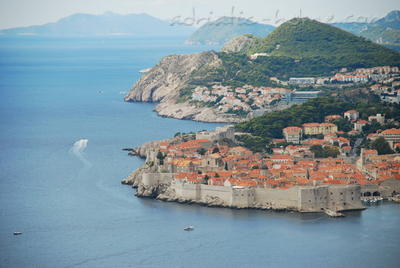 Appartementen Lion- SEA HOUSE, Dubrovnik, Kroatië - foto 13