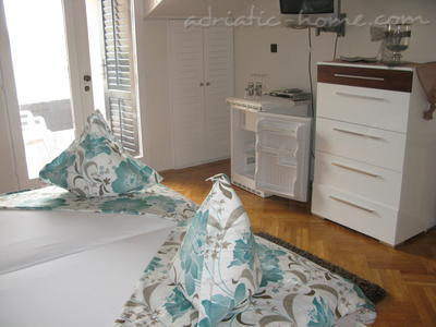 Apartments AGIS, Vodice, Croatia - photo 7