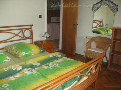 Apartments AGIS, Vodice, Croatia - photo 11