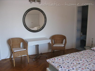 Apartments AGIS, Vodice, Croatia - photo 9